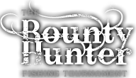Bounty-Hunter-Fishing-Tournament-logo